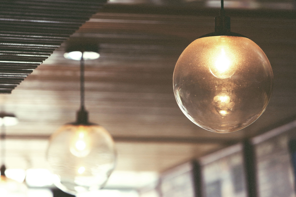 guide-to-natural-and-artificial-lighting