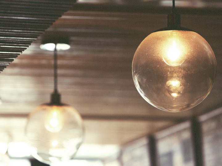 A Guide to Natural and Artificial Lighting in the Home