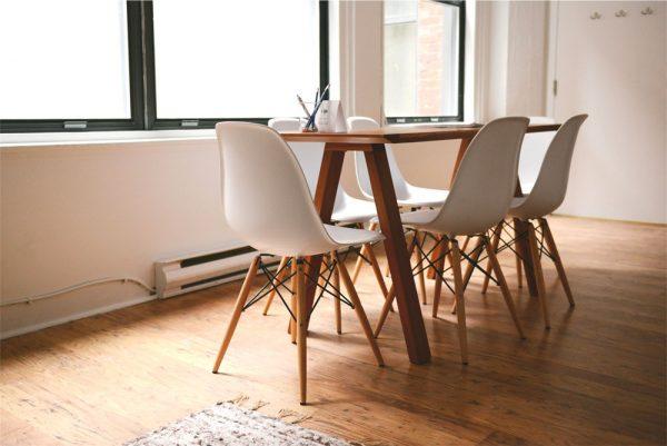 furniture-arrangement-space-planning