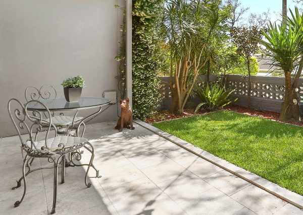Outdoor-Living-Areas
