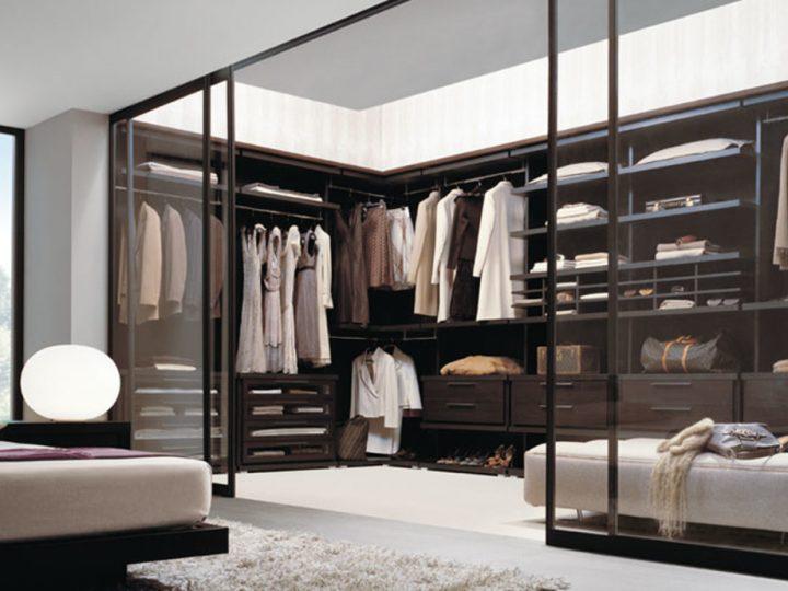 Refresh your Wardrobe Space