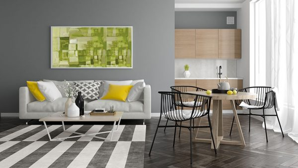 mistakes to avoid when hiring interior stylist for Home Staging