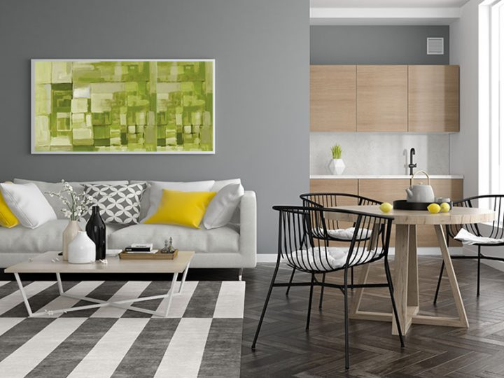 8 Mistakes to Avoid When Hiring an Interior Stylist for Home Staging  Copy