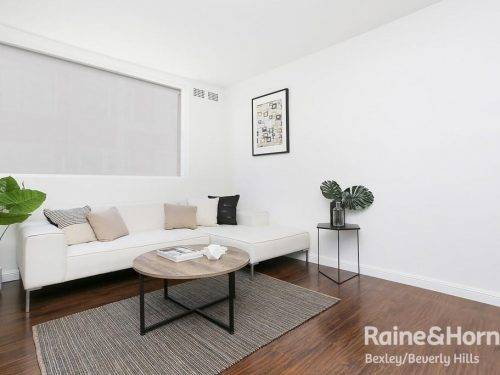 cost of property styling Sydney Campsie