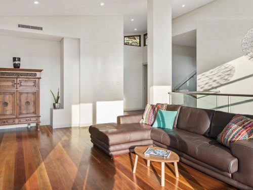 Home styling for sale Sydney Putney
